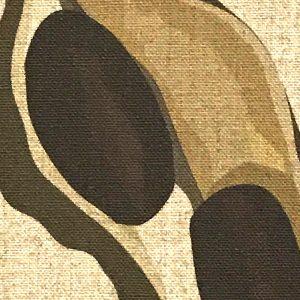 belgian-linen-natural-finish
